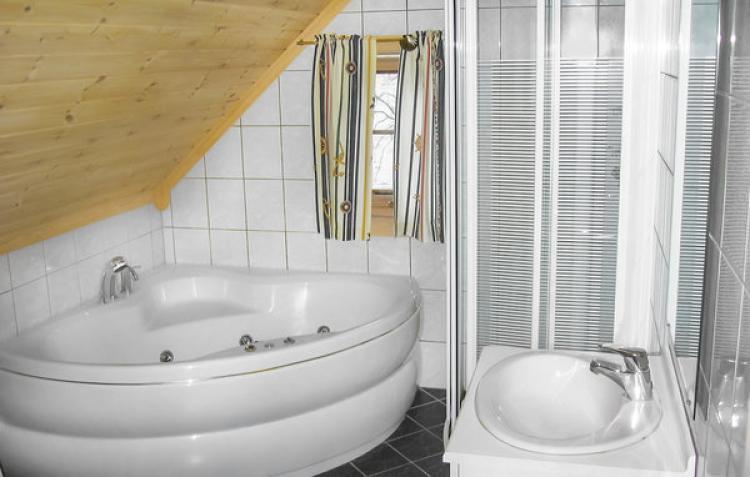 FerienhausNoorwegen - Vest-Agder Fylke: Farsund  [13]