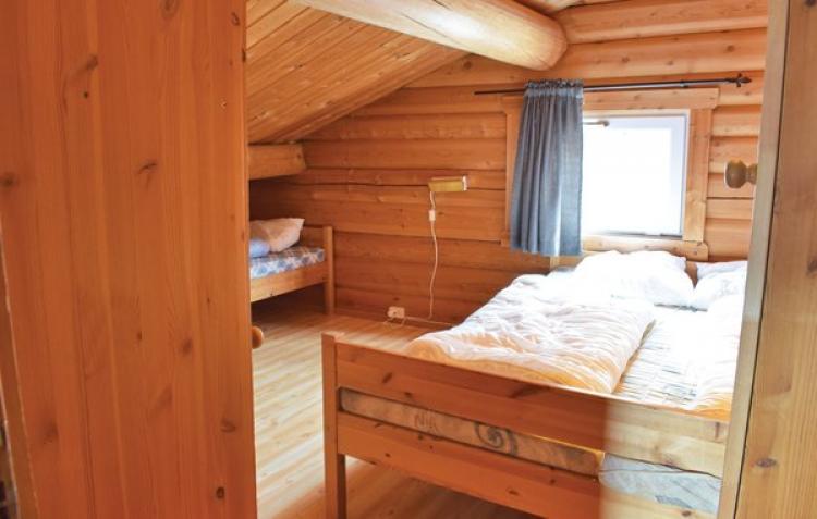 VakantiehuisNoorwegen - Hedmark Fylke: Trysil  [7]