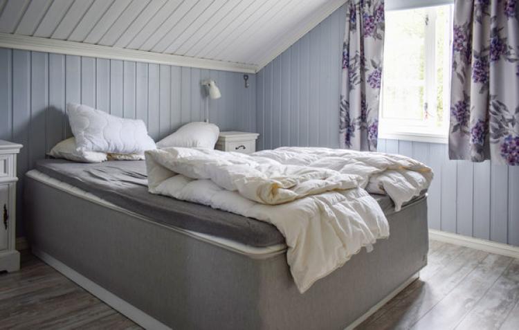 FerienhausNoorwegen - Nord-Norwegen: Ballangen  [15]