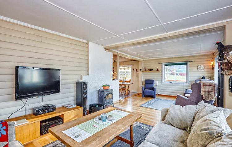 Holiday homeNorway - North Norway: Sortland  [3]