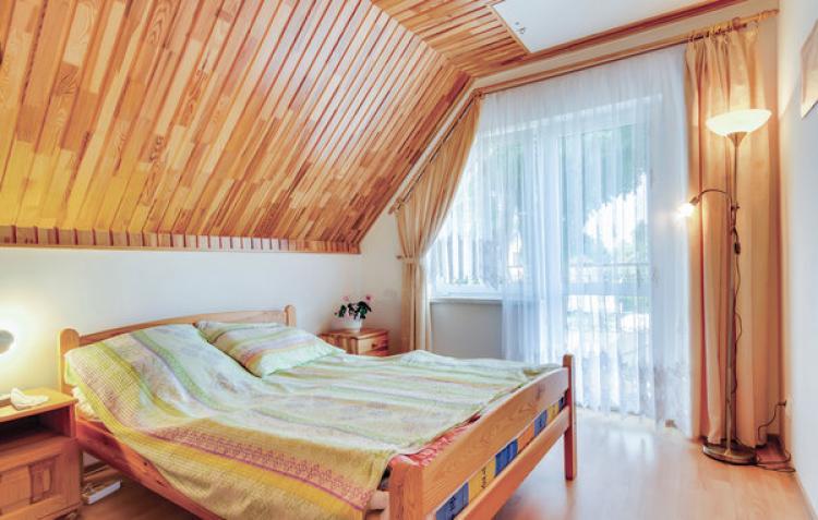 VakantiehuisPolen - West-Pommeren: Mielno  [9]