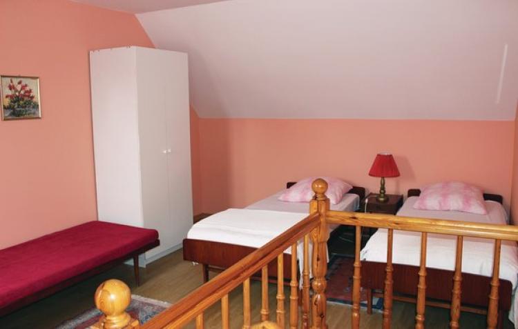 VakantiehuisPolen - West-Pommeren: Rewal  [12]