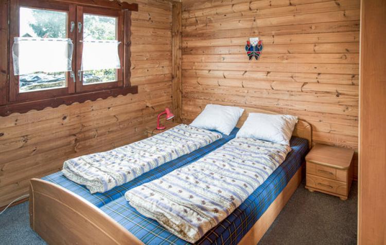 VakantiehuisPolen - West-Pommeren: Viva  [19]