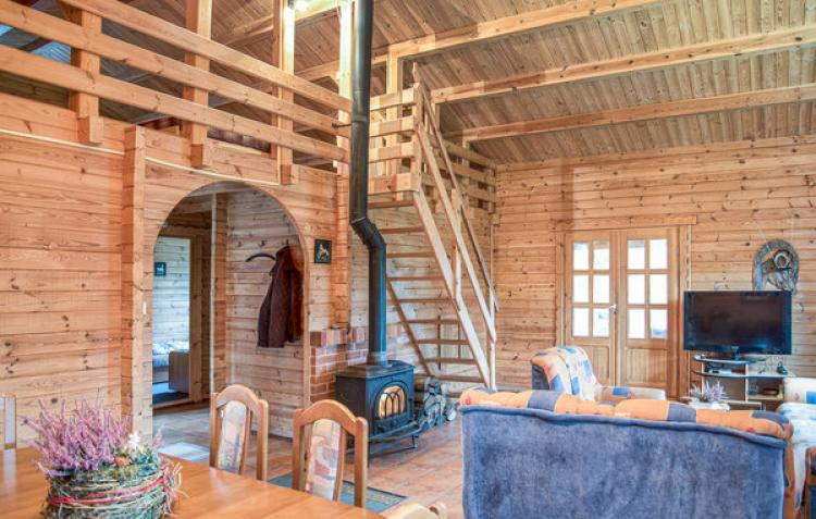 VakantiehuisPolen - West-Pommeren: Viva  [2]