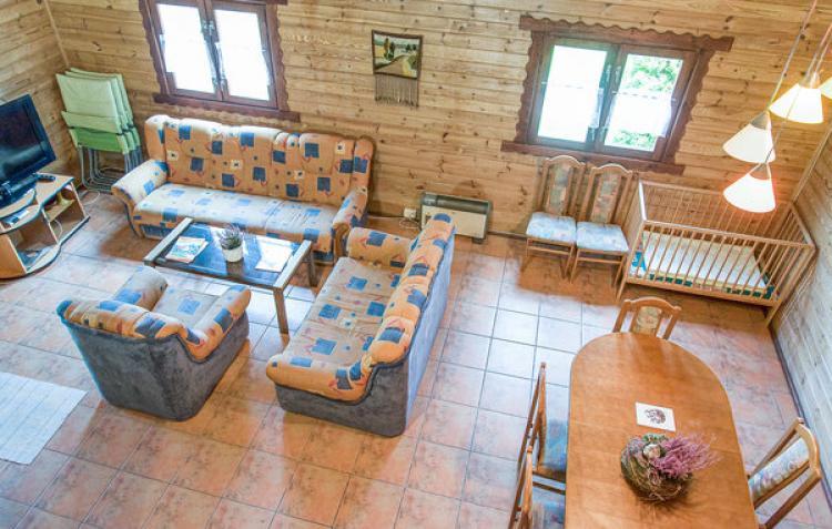 VakantiehuisPolen - West-Pommeren: Viva  [13]