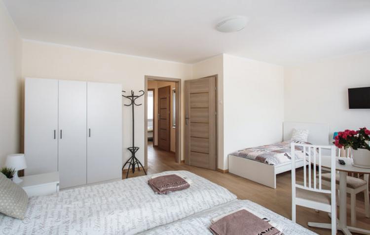 VakantiehuisPolen - West-Pommeren: Mielno  [27]