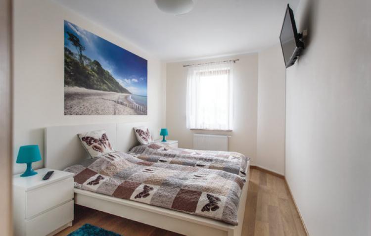 VakantiehuisPolen - West-Pommeren: Mielno  [21]