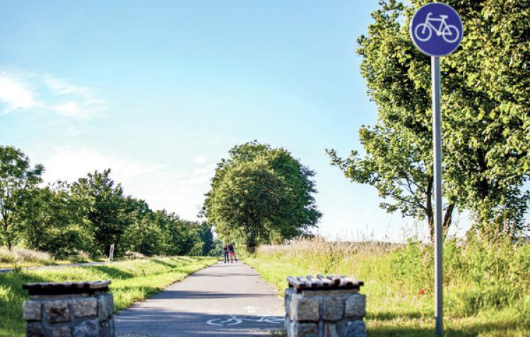 VakantiehuisPolen - West-Pommeren: Goscino  [24]