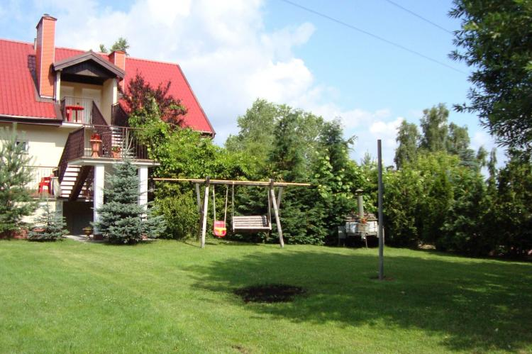 Holiday homePoland - Pomeranian Voivodeship:   [29]