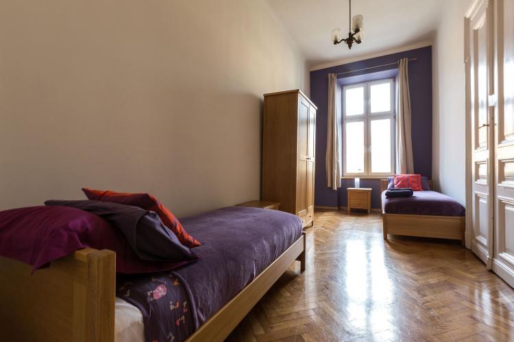 VakantiehuisPolen - Klein-Polen: Dietla  [17]