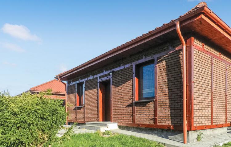 VakantiehuisPolen - Pommeren: Glowczyce  [3]