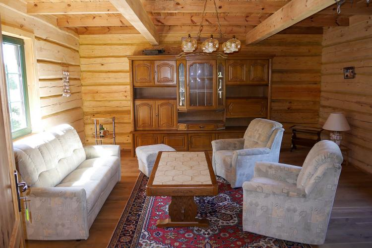 Holiday homePoland - Pomeranian Voivodeship: House in the Kashubian village  [9]