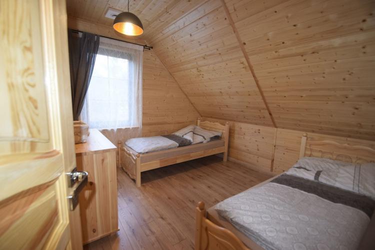 VakantiehuisPolen - Pommeren: Holiday Home Skrzynia  [17]