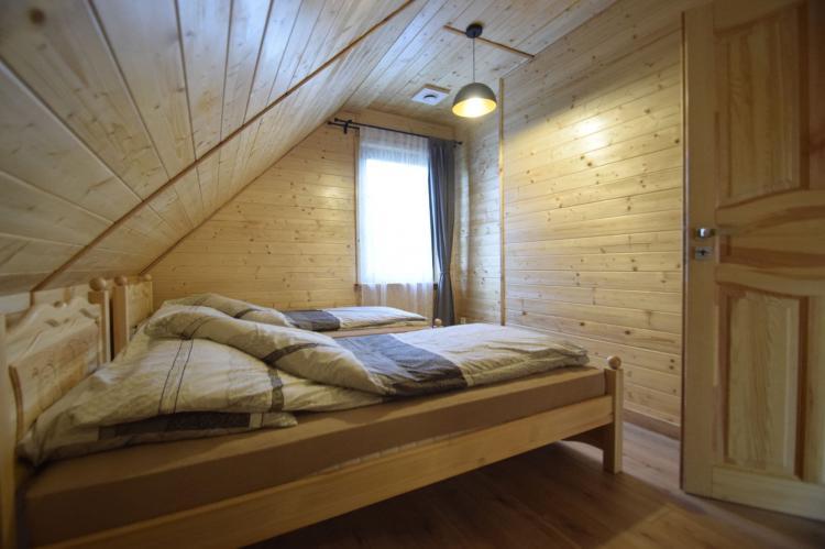VakantiehuisPolen - Pommeren: Holiday Home Skrzynia  [13]