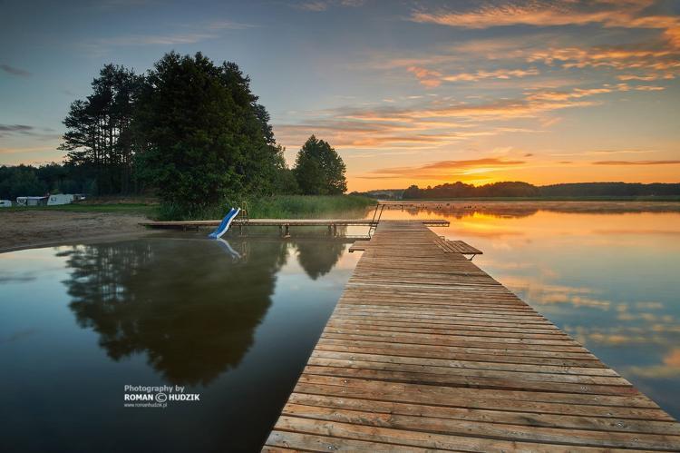 VakantiehuisPolen - Pommeren: Holiday Home Skrzynia  [25]