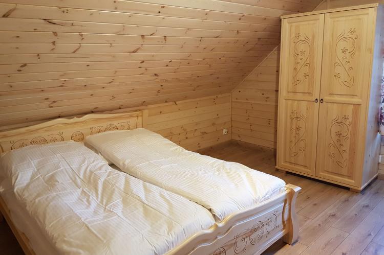 VakantiehuisPolen - Pommeren: Holiday Home Skrzynia 2  [17]