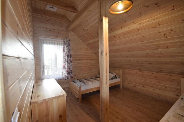 VakantiehuisPolen - Pommeren: Holiday Home Skrzynia 2  [16]