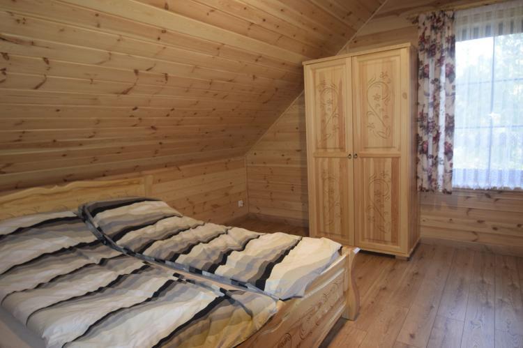 VakantiehuisPolen - Pommeren: Holiday Home Skrzynia 2  [14]