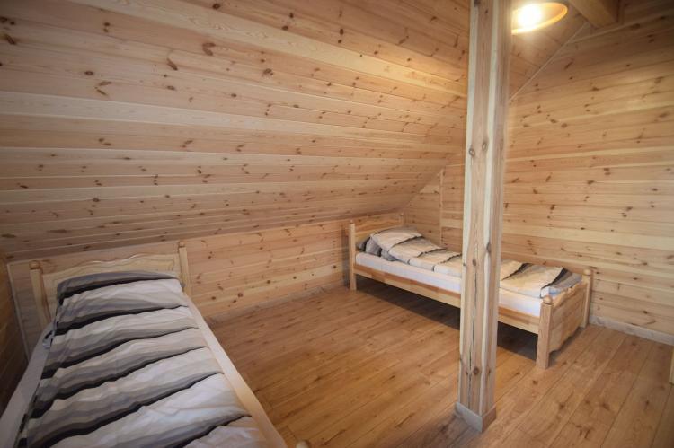 VakantiehuisPolen - Pommeren: Holiday Home Skrzynia 2  [15]