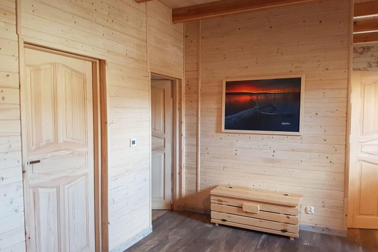VakantiehuisPolen - Pommeren: Holiday Home Skrzynia 2  [3]