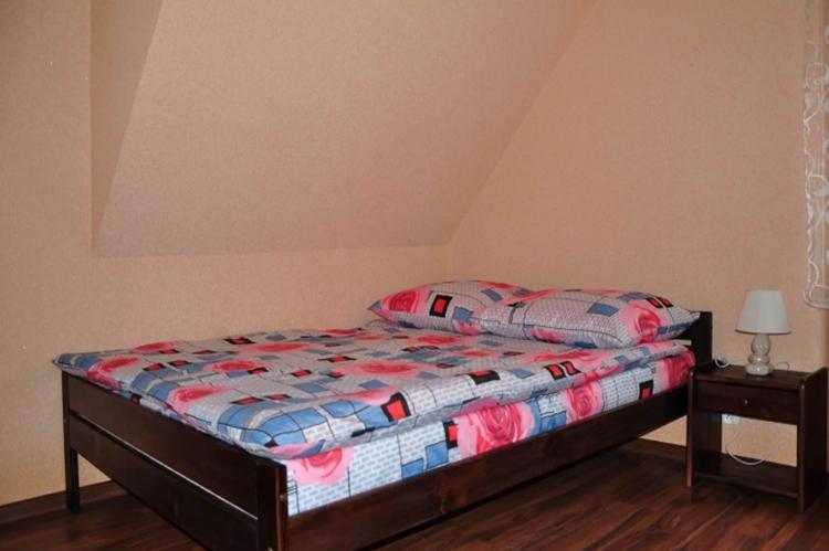 VakantiehuisPolen - West-Pommeren: Holiday Home Osieki  [11]