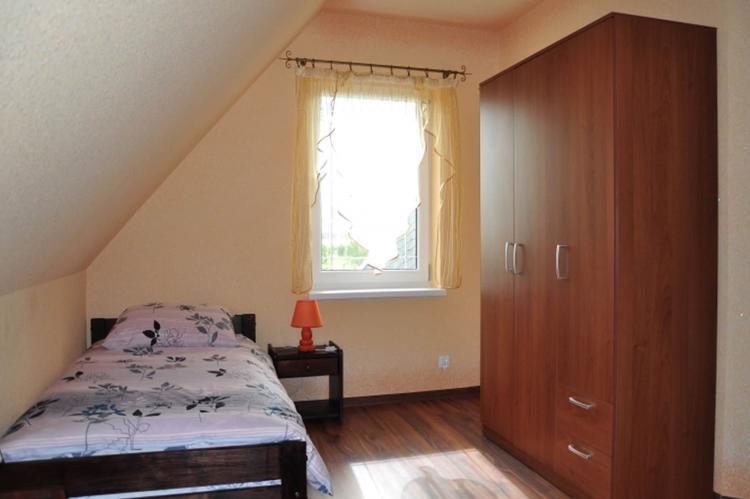 VakantiehuisPolen - West-Pommeren: Holiday Home Osieki  [12]