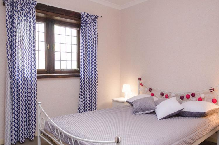 VakantiehuisPolen - West-Pommeren: A comfortable east apartment  [9]