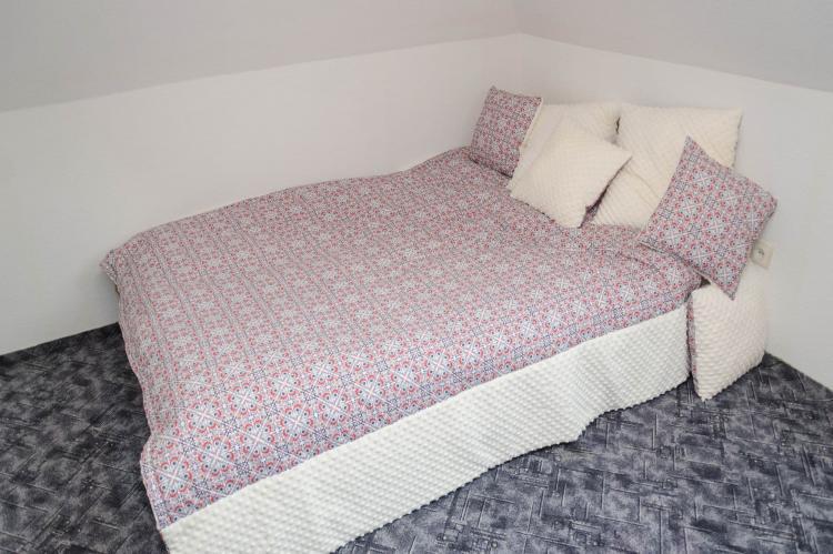 VakantiehuisPolen - West-Pommeren: A comfortable east apartment  [5]
