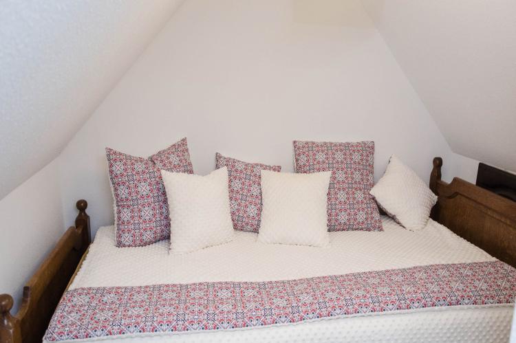 VakantiehuisPolen - West-Pommeren: A comfortable east apartment  [8]