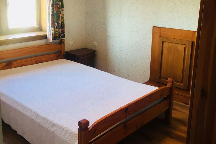 Holiday homePoland - West Pomeranian Voivodeship: A comfortable west apartment  [3]