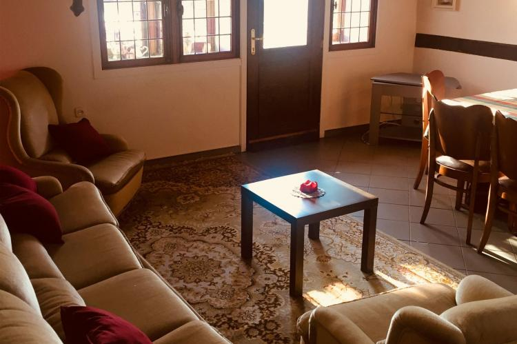 Holiday homePoland - West Pomeranian Voivodeship: A comfortable west apartment  [5]
