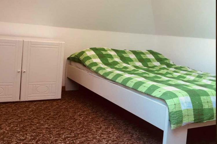 Holiday homePoland - West Pomeranian Voivodeship: A comfortable west apartment  [10]