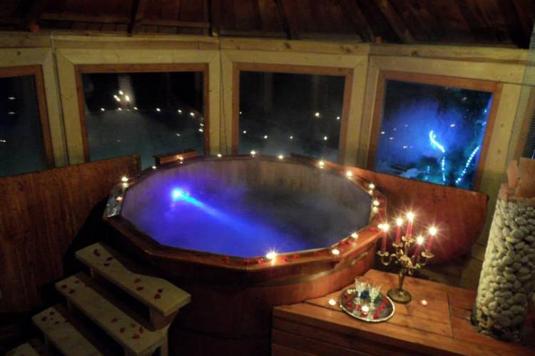 VakantiehuisPolen - : A fabulous house in the mountains  [25]