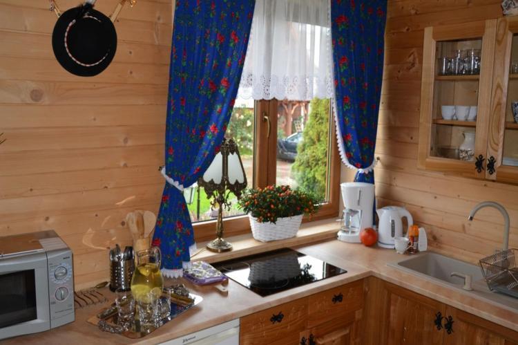 VakantiehuisPolen - : A fabulous house in the mountains  [11]