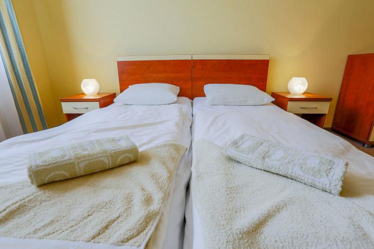 VakantiehuisPolen - West-Pommeren: Apartments Malachit  [8]