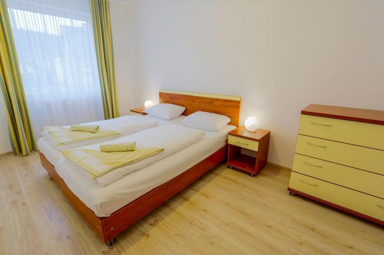 VakantiehuisPolen - West-Pommeren: Apartments Malachit  [6]