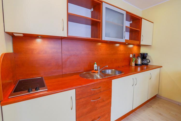 VakantiehuisPolen - West-Pommeren: Apartments Malachit  [5]