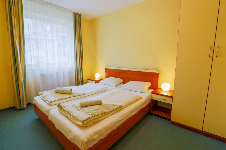 VakantiehuisPolen - West-Pommeren: Apartments Malachit  [7]
