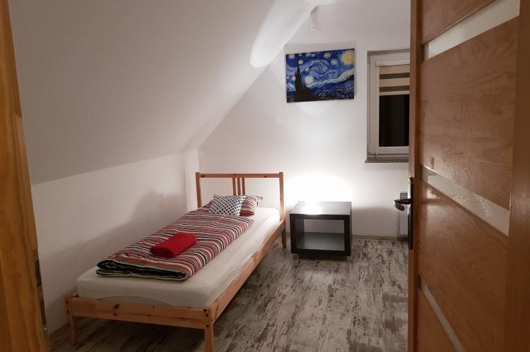 VakantiehuisPolen - Pommeren: Holiday house near to nature  [15]