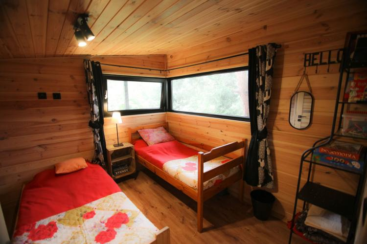 VakantiehuisPolen - Oost Polen: A modern holiday home  [10]
