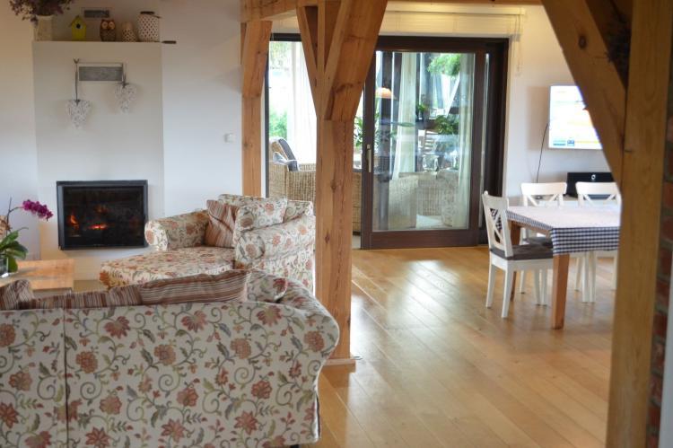 VakantiehuisPolen - Pommeren: Mussur House  [14]
