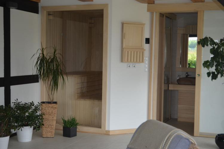 VakantiehuisPolen - Pommeren: Mussur House  [26]
