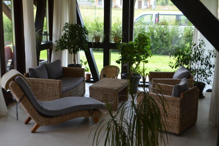 VakantiehuisPolen - Pommeren: Mussur House  [15]
