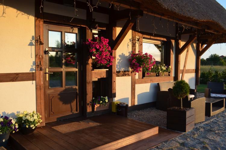 VakantiehuisPolen - Pommeren: Mussur House  [12]
