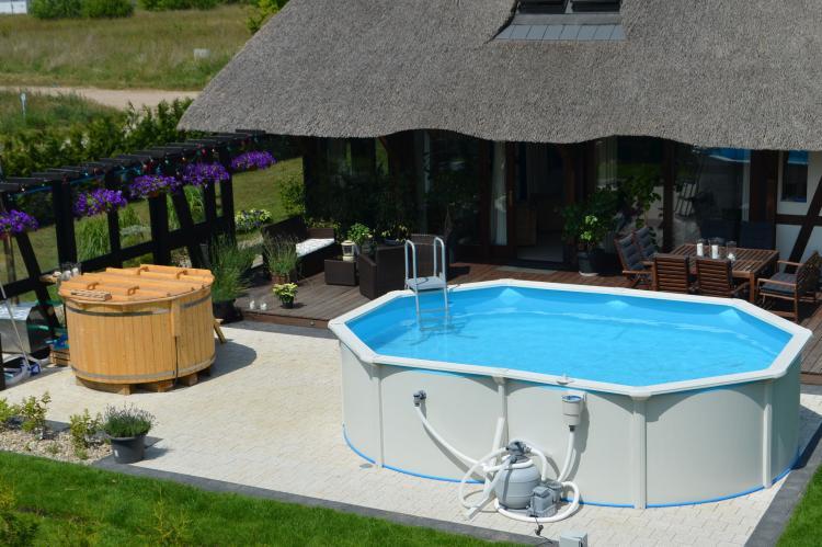 VakantiehuisPolen - Pommeren: Mussur House  [2]