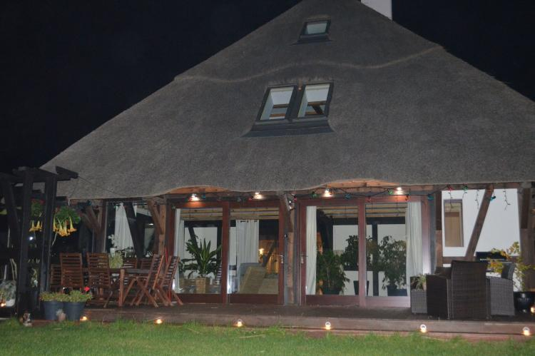 VakantiehuisPolen - Pommeren: Mussur House  [8]
