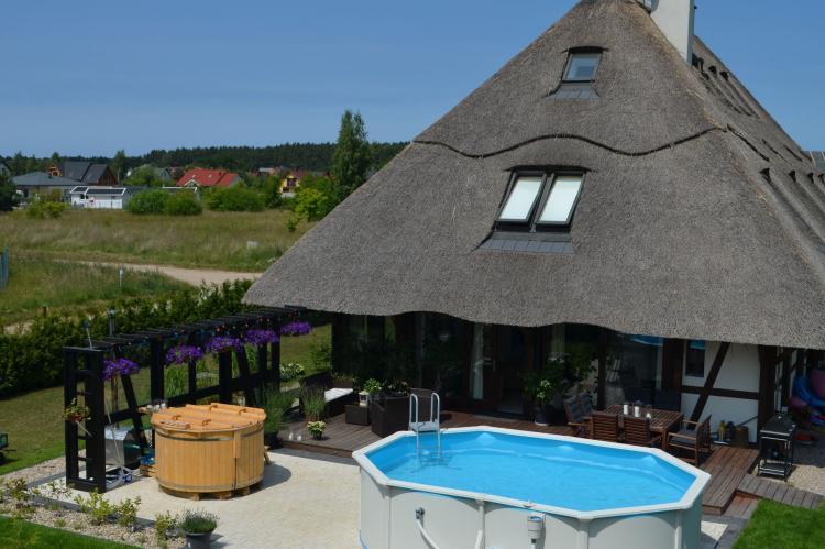 VakantiehuisPolen - Pommeren: Mussur House  [10]