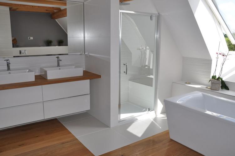 VakantiehuisPolen - Pommeren: Mussur House  [23]