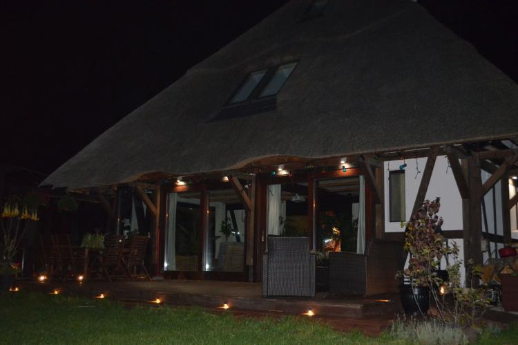 VakantiehuisPolen - Pommeren: Mussur House  [9]
