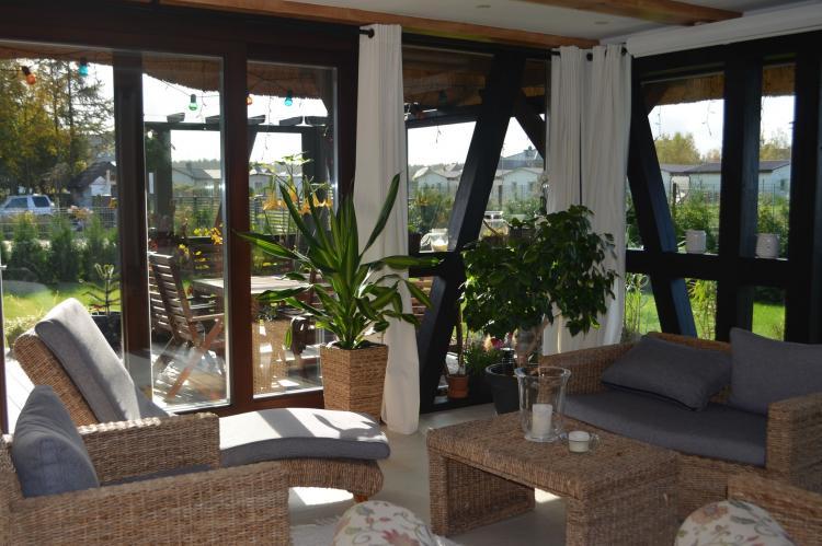 VakantiehuisPolen - Pommeren: Mussur House  [3]